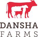 Dansha-Farms